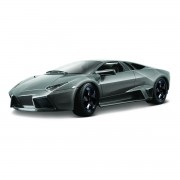 Burago 1:24 kit kolekcija Lamborghini Reventon