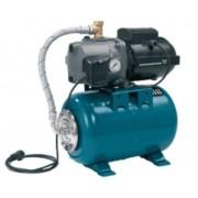Hidrofor Grundfos JPBasic 4 PT