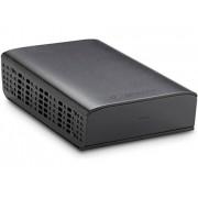 Verbatim Disco Externo 3.5'' 2TB Store n'save USB 3.0