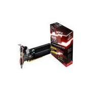 Placa De Video Pci-E R5 230 1gb/64bit/Dvi/Hdmi/Vga R5-230a-Zlh2 Xfx