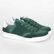 New Balance crt300 Green/White