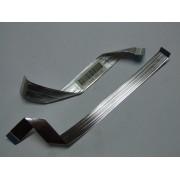 Flex cable HP Color LaserJet 2820 2840 Q3948-60144