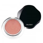 Shiseido Sombras de Ojos Shimmering Cream Eye Color OR313