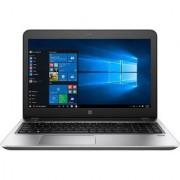 Hp Probook 450 g5 - Intel Core i5(8th Gen) 4gb Ram 500gb Hdd 15.6 Hddisplay Win10
