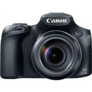 Canon PowerShot SX60 HS 16M, B