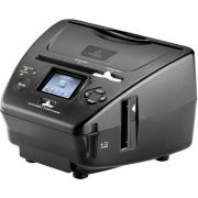 Scaner fotografii, diapozitive şi filme negative Renkforce DS200-5M