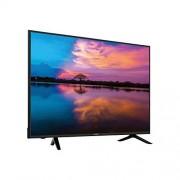 "Sharp Televisión LC-65Q6020U 65"" Class Pantalla 4K Ultra HD (2160p) HDR LED TV (Renewed)"