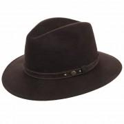 HUTTER cappello da uomo by Hutter