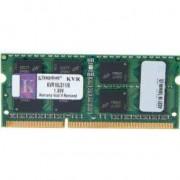 Kingston DDR3 SODIMM 8GB 1600 KVR16LS11/8 LowV