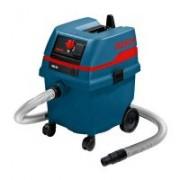 Aspirator Bosch GAS 25
