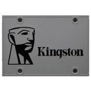 "SSD Kingston Now UV500, 240GB, 2.5"", SATA III 600"