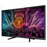 Tv Smart Led 32 Plg Kanji Hd Tda Usb Hdmi X3 Android 6