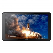 "Tablet PC X-View Proton Sapphire Colors 10"" HD azul"