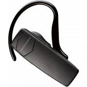 Casca Bluetooth Explorer 10, Negru
