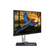 "BenQ Pv3200pt 32"" 4k Ultra Hd Ips Nero Monitor Piatto Per Pc 4718755063077 9h.Leflb.Qbe 10_m352916"