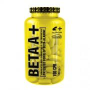 BETA A+ Аминокиселина 4+Nutrition