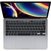 "Apple MacBook Pro 13"" (2020) 32GB/2TB - 2,3GHz Space Gray AZERTY"