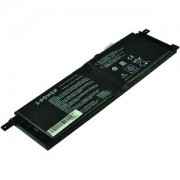 Asus X553MA Battery