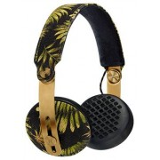House of Marley Rise BT Palm