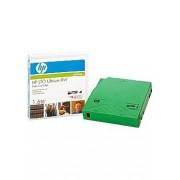 HP Databand LTO 4 Ultrium 800/1,6TB