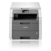 Brother DCP-9015CDW kleurenlaserprinter