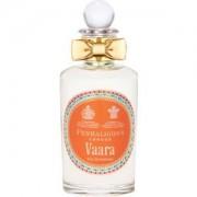 Penhaligon's Profumi unisex Vaara Eau de Parfum Spray 100 ml