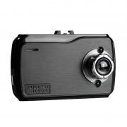 Camera auto DVR Vehicle Blackbox, 2.4 inch, suport inclus