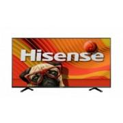 Hisense Smart TV LED 43H5D 42.6'', FullHD, Widescreen, Negro