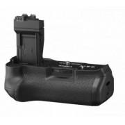 Canon Bg-E8 - Battery Grip Per 550d 600d - 650d - 700d - Garanzia 24 Mesi