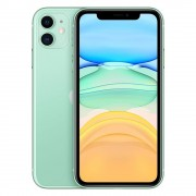Apple iPhone 11 256GB, Roheline, MWMD2ET/A