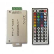 Controller Banda Led RGB 144W IP2012VDC
