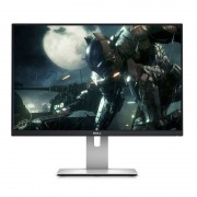 "Dell UltraSharp U2415 24"" LED"