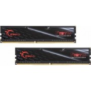 Kit Memorie G.skill Fortis AMD 2x16GB DDR4 2400MHz CL16 Dual Channel