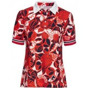 Schneiders Piqué- Poloshirt - Size: 38 42 44 46