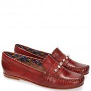 Melvin & Hamilton SALE Bridget 3 Loafers