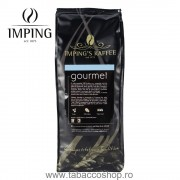 Cafea boabe Imping's Gourmet 500g