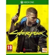 [Xbox ONE] Cyberpunk 2077