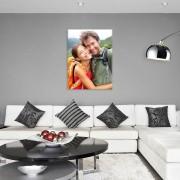 YourSurprise Photo sur plexiglas - 60 x 80