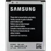 Baterie originál Samsung EB-B150AE, bulk