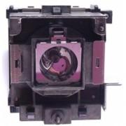 Lampa videoproiector BenQ W6000 W6500