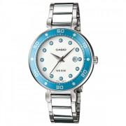 Casio LTP-1329D-2EV Дамски Часовник