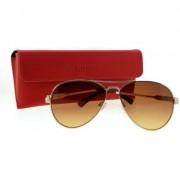 Guess Luxus női napszemüveg GG1115S GLD-34 -trm