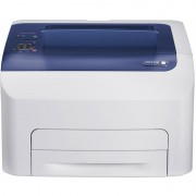 Imprimanta laser color Xerox Phaser 6022 A4