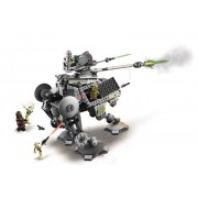 LEGO Star Wars 75234 Napad stroja AT-AP