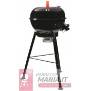 Outdoorchef P 420 G