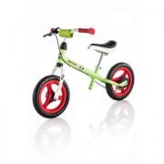 KETTLER Loopfiets Speedy 12,5´´ Emma - Model 2017