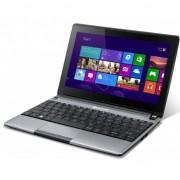 Packard Bell EasyNote ME ENME69BMP-28052G50nii, NX.C3BEX.001 Лап
