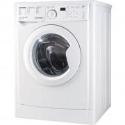 Masina de spalat rufe Indesit EWSD 51051 W, 5 kg, 1000 rpm, Clasa A+, Display LED, Slim, Alb