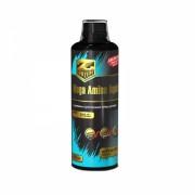 Mega Amino liquid