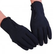 Meco Outdoor Winter Sports Bike Skiing Touch Screen Gloves